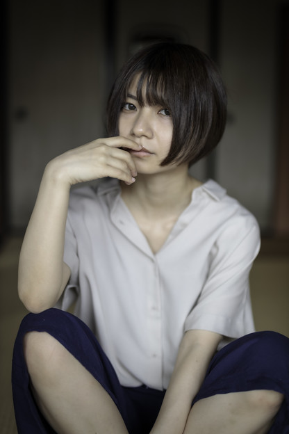 ひぃな_20200621-6