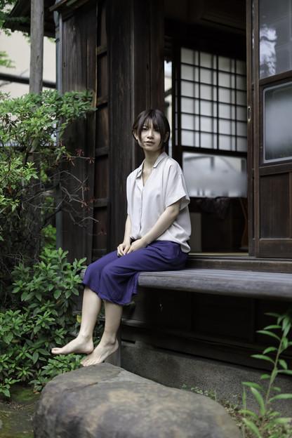 ひぃな_20200621-11
