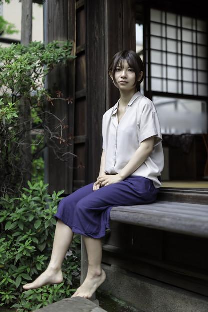 ひぃな_20200621-12