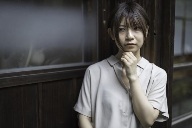 ひぃな_20200621-15