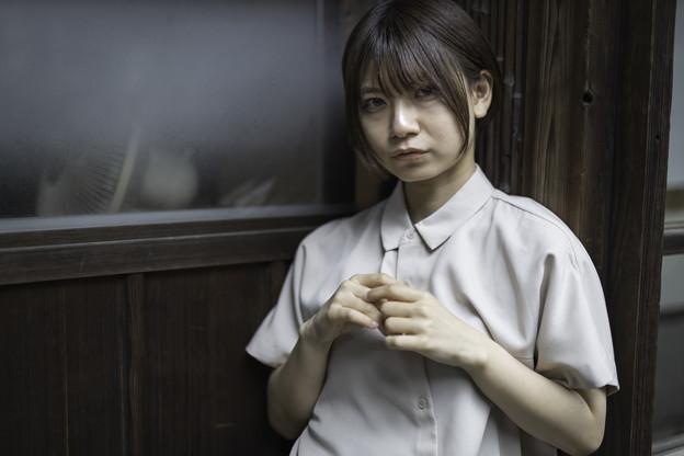 ひぃな_20200621-16
