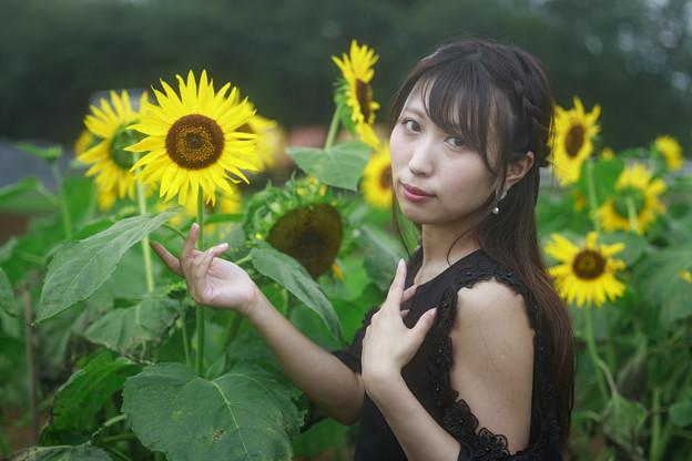 紫ノ宮ななみ_20200724-2
