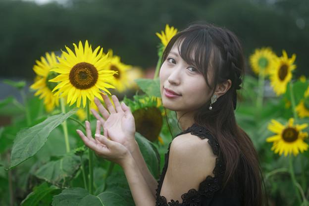 紫ノ宮ななみ_20200724-3