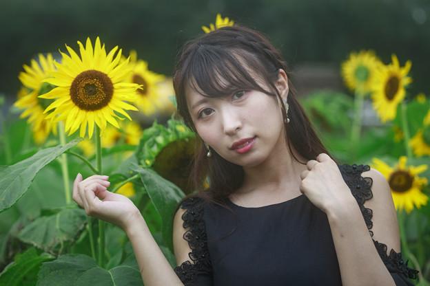 紫ノ宮ななみ_20200724-4