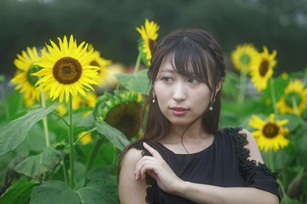 紫ノ宮ななみ_20200724-5