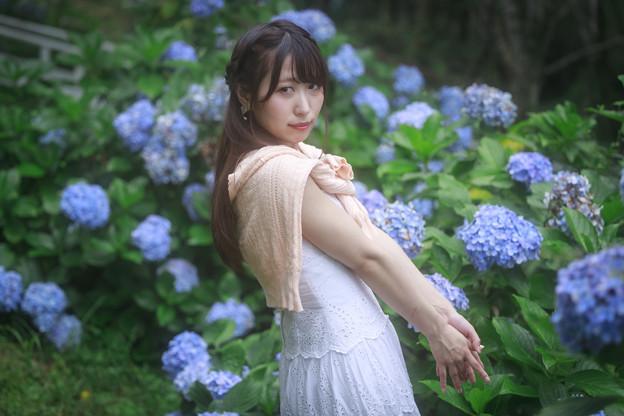 紫ノ宮ななみ_20200724-9