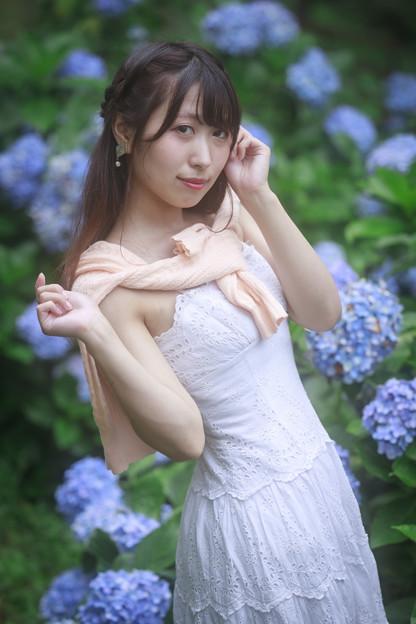 紫ノ宮ななみ_20200724-12