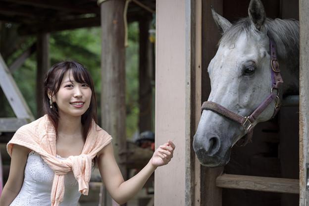 紫ノ宮ななみ_20200724-13