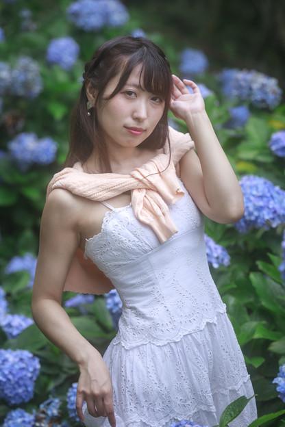 紫ノ宮ななみ_20200724-7