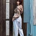 七草セリ_20200905-5