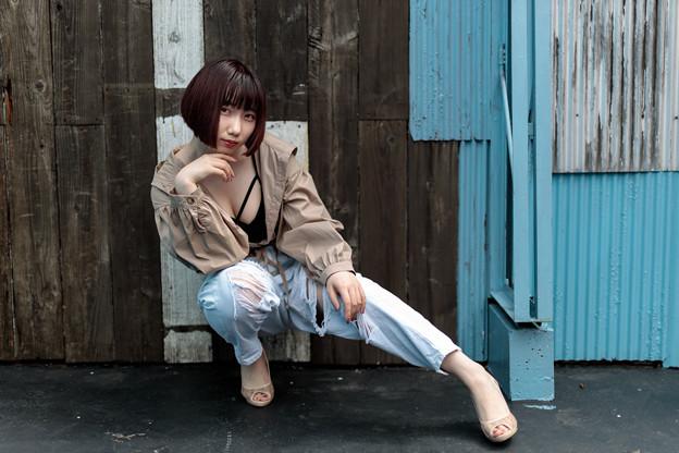 Photos: 七草セリ_20200905-6
