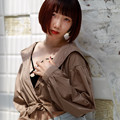 Photos: 七草セリ_20200905-11