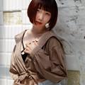七草セリ_20200905-11