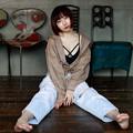 Photos: 七草セリ_20200905-13