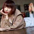 Photos: 七草セリ_20200905-14