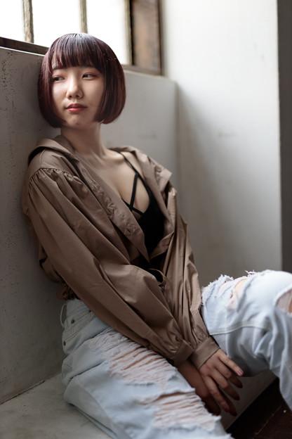七草セリ_20200905-15