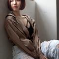 Photos: 七草セリ_20200905-15