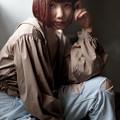 Photos: 七草セリ_20200905-16