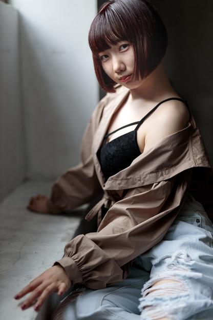 七草セリ_20200905-17