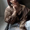 Photos: 七草セリ_20200905-18
