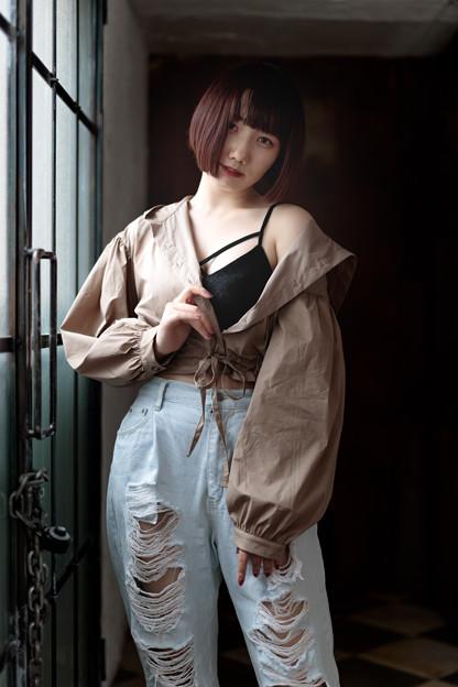 七草セリ_20200905-20