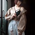 Photos: 七草セリ_20200905-20