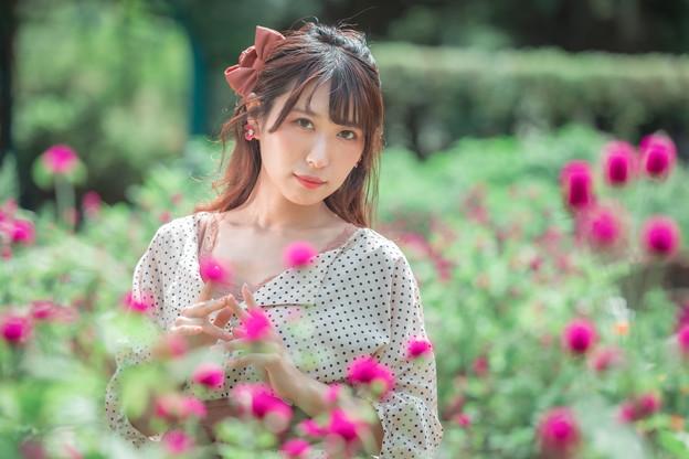 紫ノ宮ななみ_20200922-2
