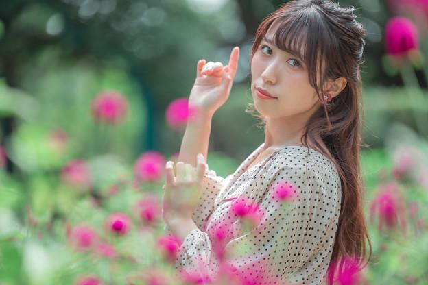 紫ノ宮ななみ_20200922-4