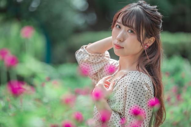 紫ノ宮ななみ_20200922-5