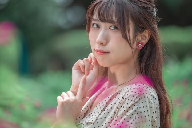 紫ノ宮ななみ_20200922-7