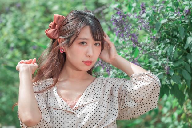 紫ノ宮ななみ_20200922-16
