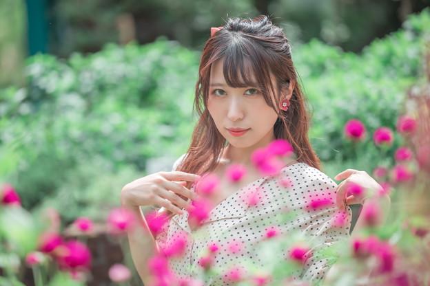 紫ノ宮ななみ_20200922-17