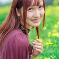 Photos: 月野むん_2020922-12