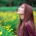 Photos: 月野むん_2020922-16