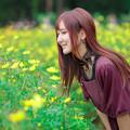 Photos: 月野むん_2020922-17