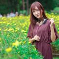 Photos: 月野むん_2020922-18