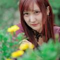 Photos: 月野むん_2020922-20