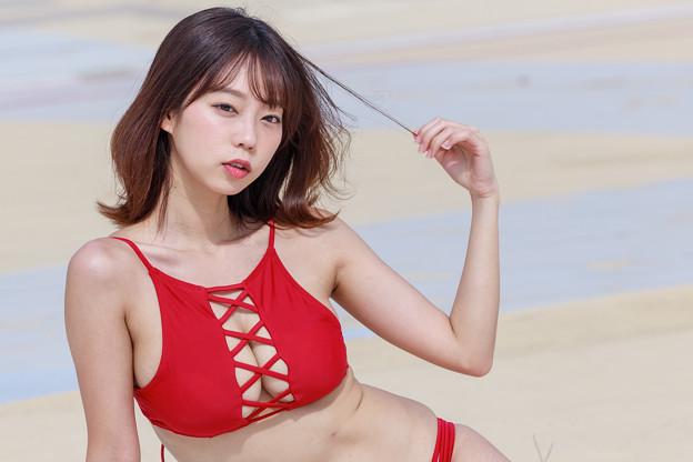 青山ひかる_20201004-10