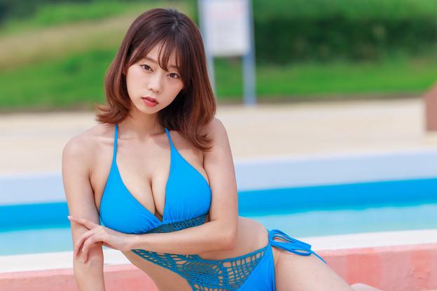 青山ひかる_20201004-14
