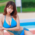 Photos: 青山ひかる_20201004-14