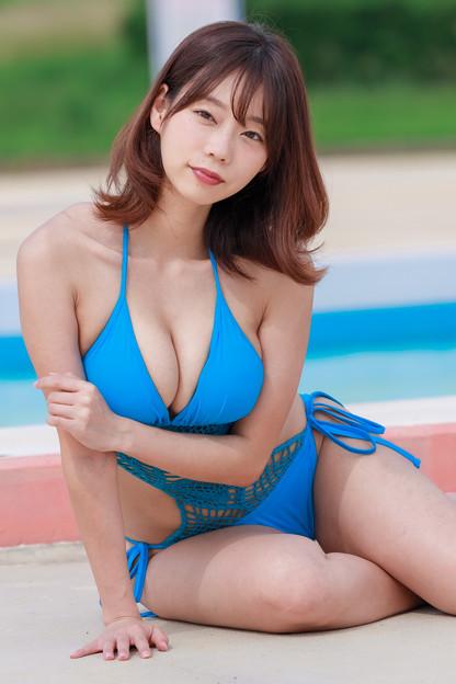 青山ひかる_20201004-16
