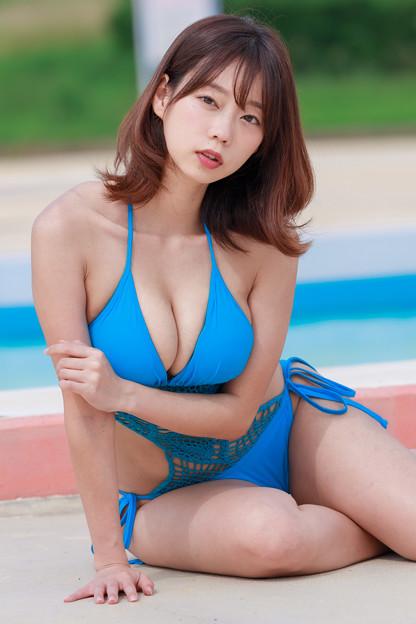 Photos: 青山ひかる_20201004-17