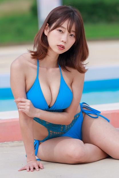 青山ひかる_20201004-18