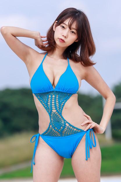 青山ひかる_20201004-21