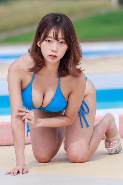 青山ひかる_20201004-23
