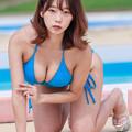 Photos: 青山ひかる_20201004-23