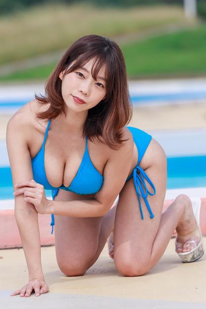 青山ひかる_20201004-24