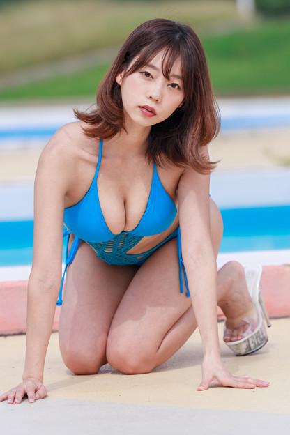 青山ひかる_20201004-25