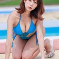 Photos: 青山ひかる_20201004-25