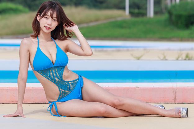 Photos: 青山ひかる_20201004-26